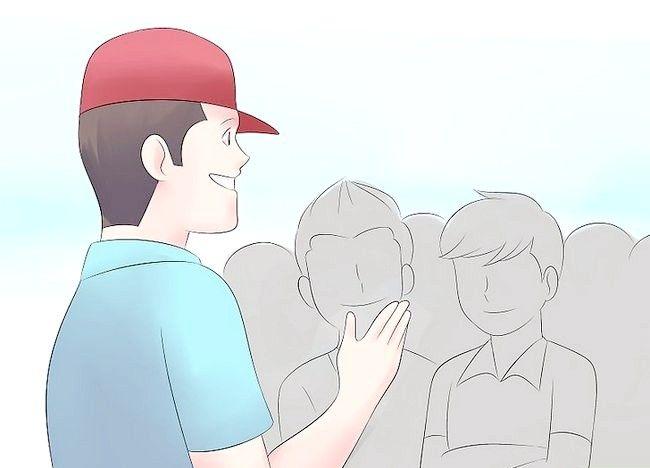 Cum să organizați un turneu de badminton