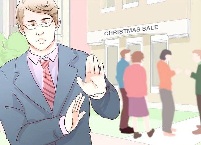 Imaginea intitulată Stop Oprirea altor persoane` class=