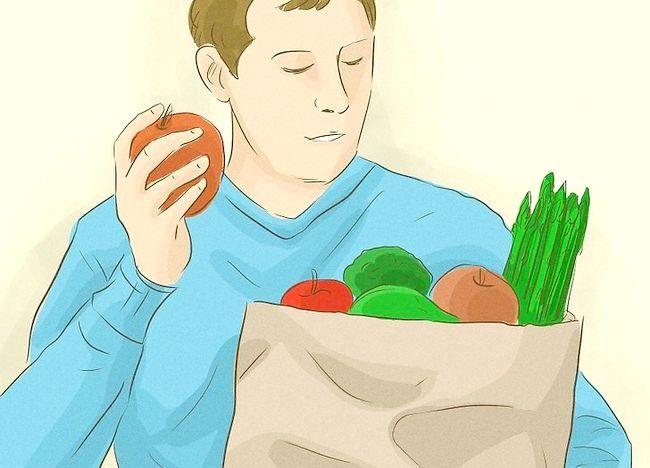 Imaginea intitulată Opriți alimentarea cu alimente nedorită Pasul 2