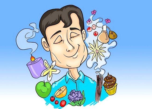 Imaginea intitulată Renunțați la fumat prin folosirea unei cărți Allen Carr Pasul 6Bullet1