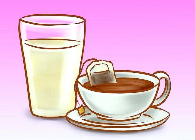 Imaginea intitulată Opriți consumul de carbohidrați Pasul 4
