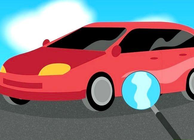Imaginea intitulată Emisii de trecere Pasul 2