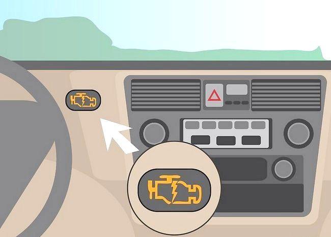 Imaginea intitulată Emisii de trecere Pasul 3