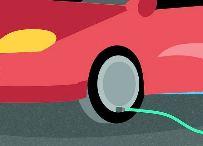 Imaginea intitulată Emisii de trecere Pasul 4