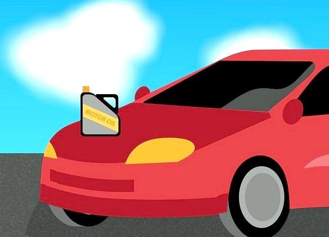 Imagine intitulată Emisii de trecere Pasul 5
