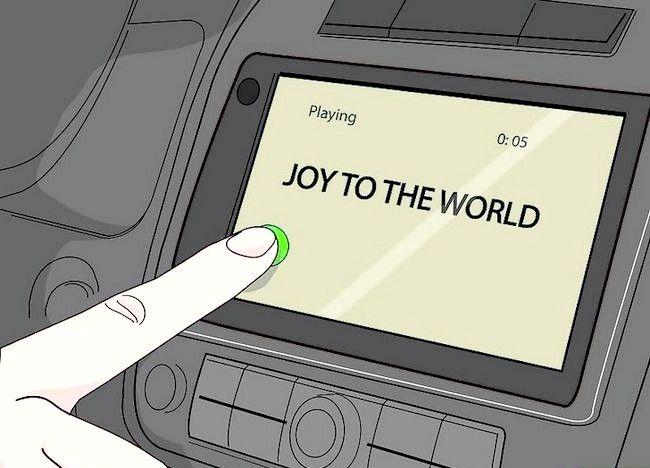 Imaginea intitulată Bucurați-vă de ziua de Crăciun petrecută de Dvs. Pasul 16
