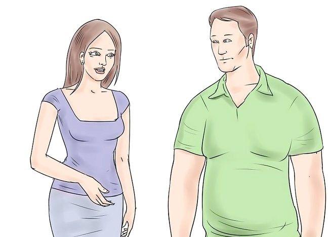 Cum să vă adresați prietenului dvs. să scadă