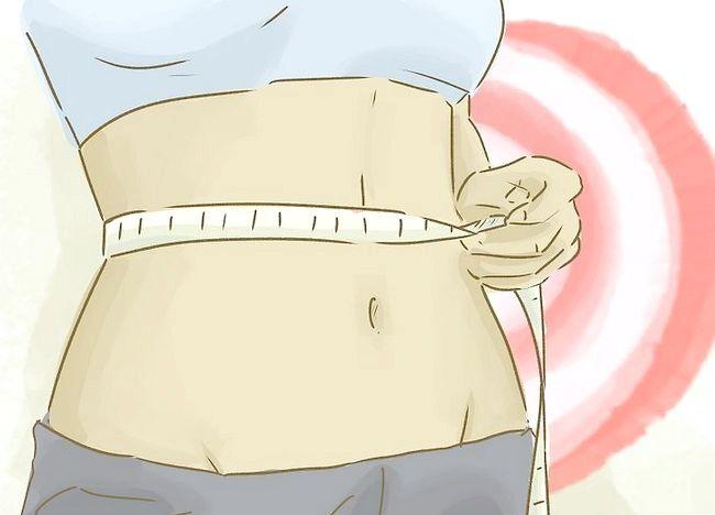 Imaginea intitulată Adoptarea unei diete intermitente de repaus Pasul 1
