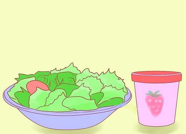 Cum să planificați o dietă sănătoasă