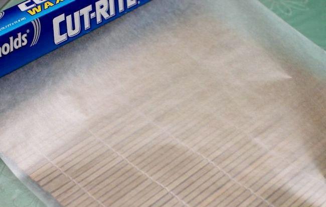 Cum se prepară ghimbirul cristalizat