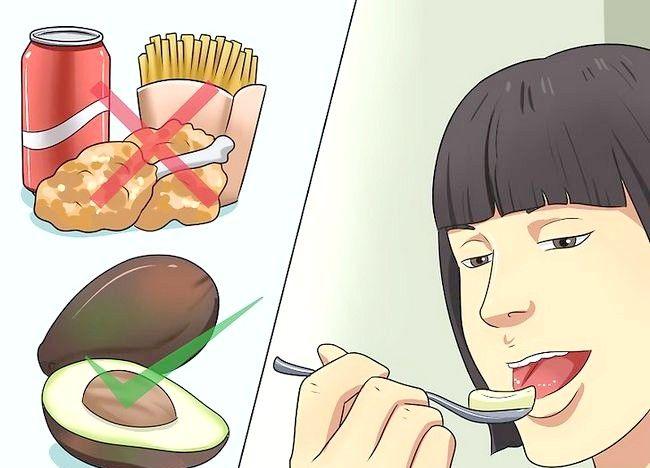 Imaginea intitulată Prevenirea bolilor cardiace Pasul 1