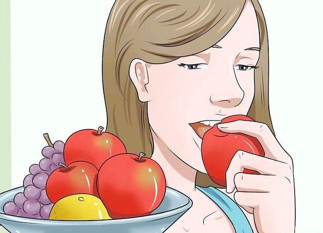 Imaginea intitulată Prevenirea bolii cardiace Pasul 3