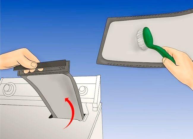 Cum să preveniți incendiile într-un uscător