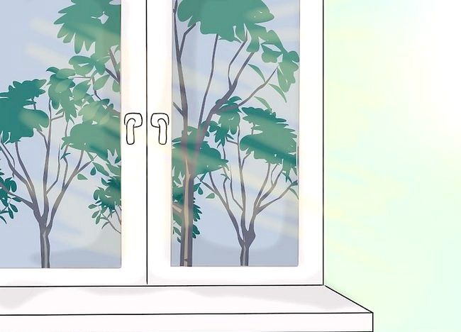 Cum se furnizează o iluminare adecvată pentru instalațiile interioare
