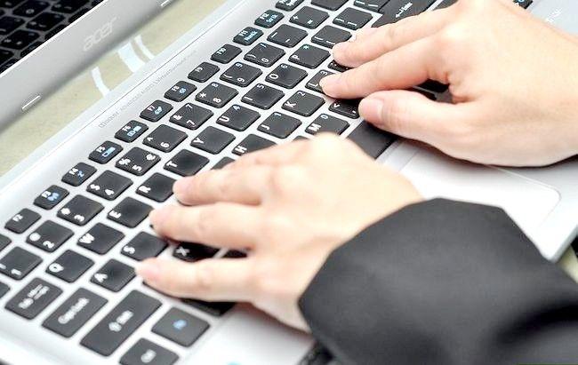 Cum să vă protejați ideile în calitate de Freelancer