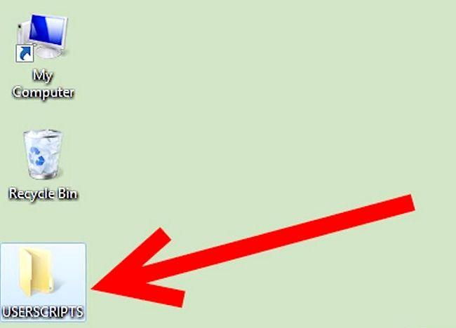 Cum să ignorați anunțurile pentru a reduce timpul de așteptare pe anumite site-uri