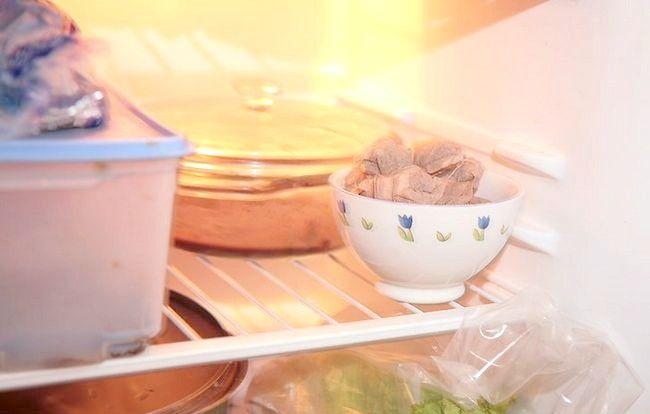 Imaginea intitulată Folosiți frunzele verzi de ceai verde Pasul 2