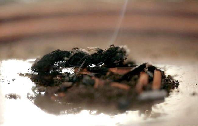 Imaginea intitulată Folosiți frunzele verzi de ceai verde Pasul 7
