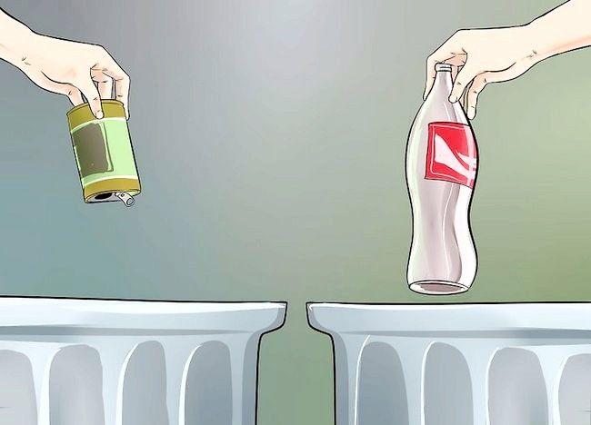 Image titled Ia bani pentru reciclare Pasul 5