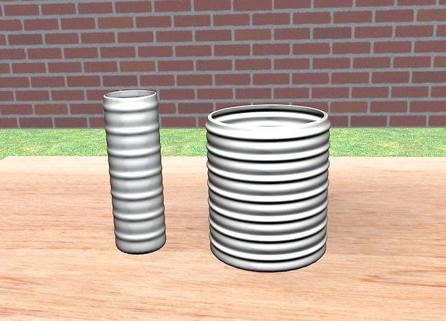 Imagine cu titlul Recycle Metals Step 3Bullet3