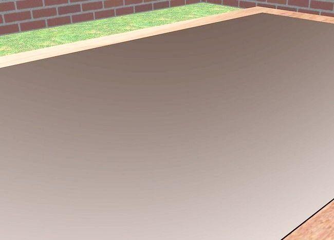 Imaginea intitulată Reciclarea metalelor Pasul 5