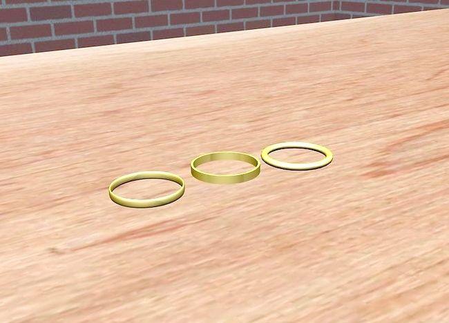 Imaginea intitulată Metals Recycle Step 5Bullet2