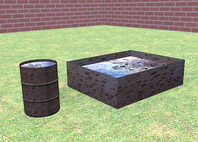 Imaginea intitulată Recycle Metals Step 6Bullet2
