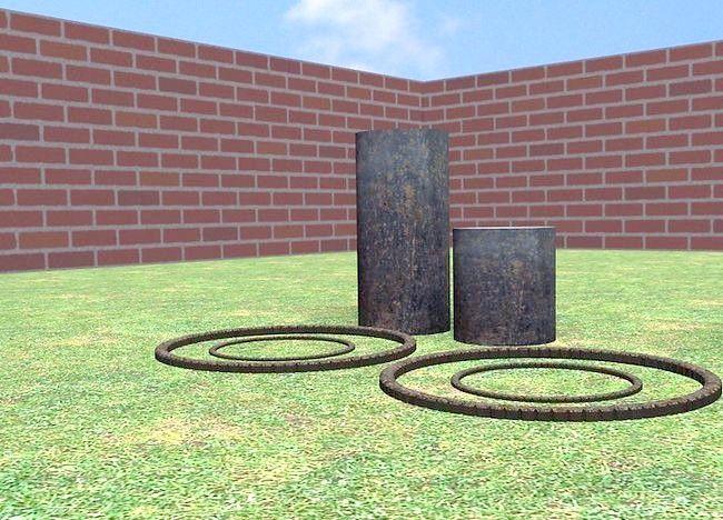 Imaginea intitulată Recycle Metals Step 6Bullet4
