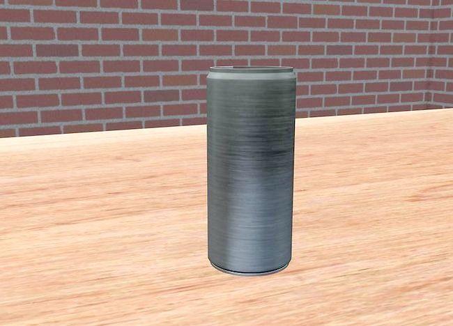 Imaginea intitulată Recycle Metals Step 2Bullet2