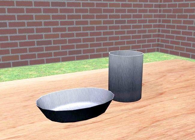 Imagine intitulată Metals Recycle Step 2Bullet5