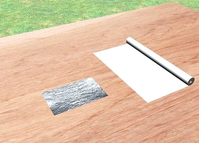 Imaginea intitulată Recycle Metals Step 2Bullet6