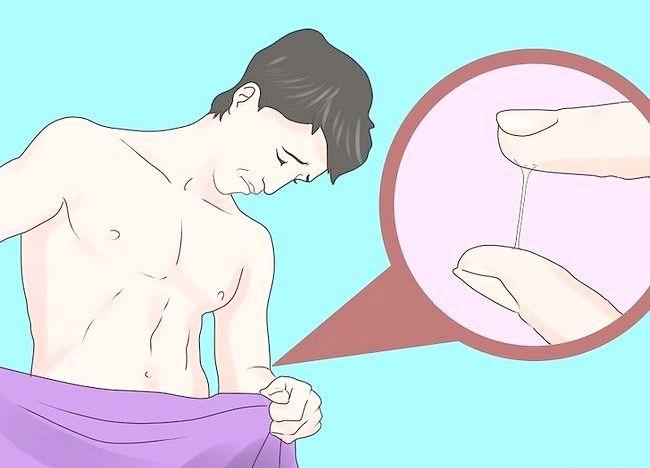 Imaginea intitulată Recunoașteți simptomele gonoreei Pasul 2