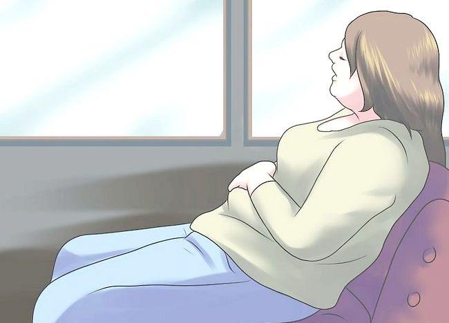 Imaginea intitulată Recunoașterea durerilor de angina pe scară 9