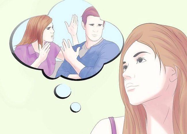 Imagine intitulată Recondiționarea unei căsătorii Pasul 2