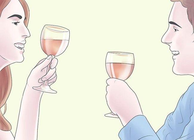 Imagine intitulată Refaceți o căsătorie Pasul 9