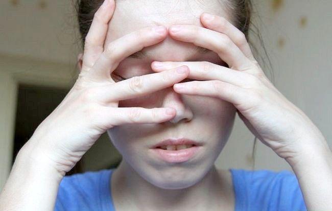 Imaginea intitulată Reducerea tulburării de anxietate generalizată Pasul 2