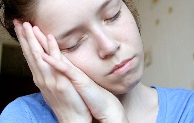 Imaginea intitulată Reducerea tulburării de anxietate generalizată Pasul 5