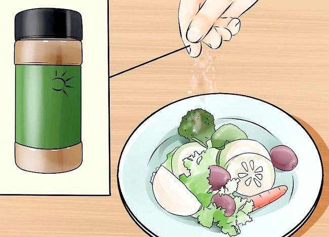 Imaginea intitulată Reducerea zahărului din sânge Pasul 16