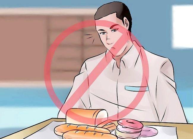 Imaginea intitulată Reducerea zahărului din sânge Pasul 3