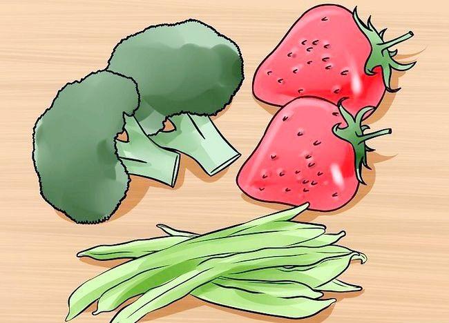 Imaginea intitulată Reducerea zahărului din sânge Pasul 9