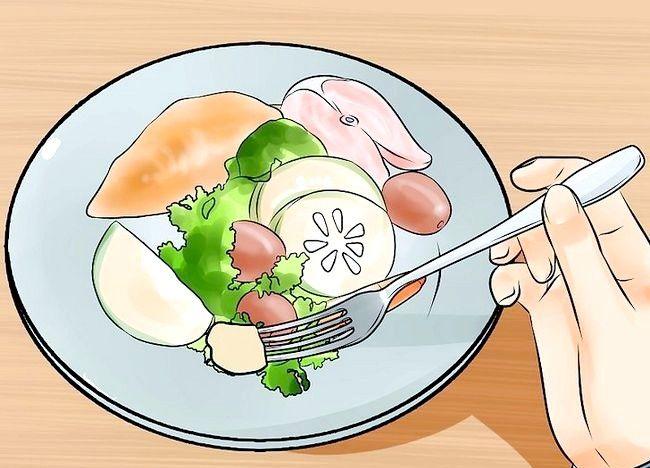 Imaginea intitulată Reducerea zahărului din sânge Pasul 10