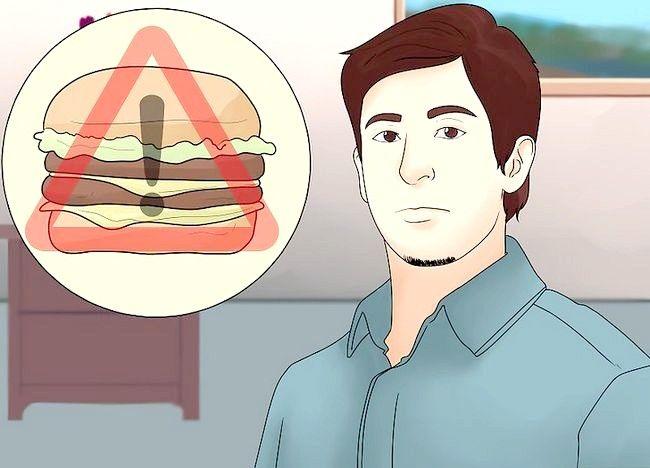 Imaginea intitulată Reducerea consumului de carbohidrați Pasul 13