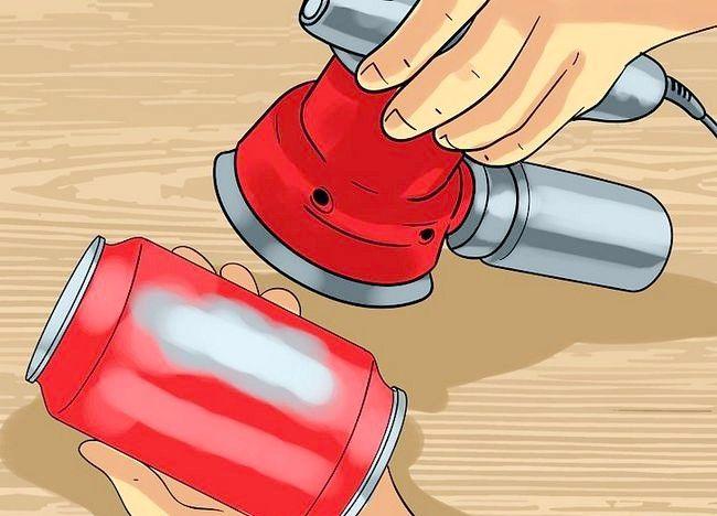 Imaginea intitulată Eliminați cerneala din canalele de sifon Pasul 10