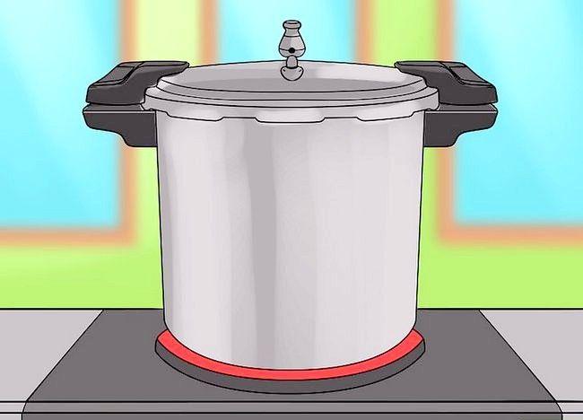 Imaginea intitulată Îndepărtați cerneala din recipientele pentru sare Pasul 4