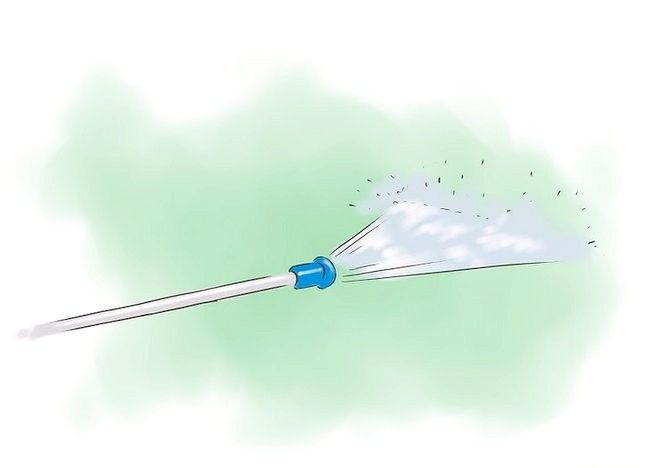 Imagine intitulată Strip Paint Step 6