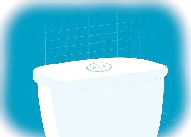 Imaginea intitulată Îndepărtați un toaletă Pasul 11