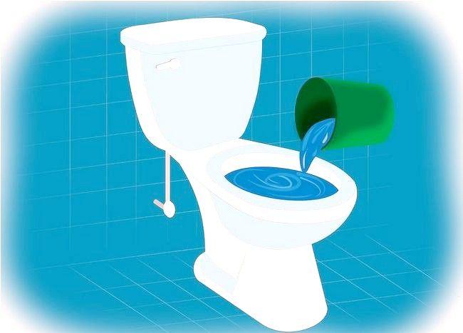 Imaginea intitulată Eliminați un pas de toaletă 12