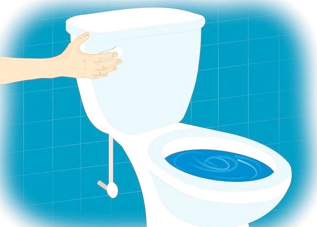 Imaginea intitulată Eliminați o toaletă Pasul 14