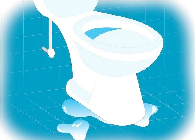 Imaginea intitulată Îndepărtați o toaletă Pasul 15