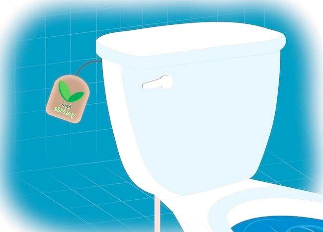 Imaginea intitulată Eliminați o toaletă Pasul 8